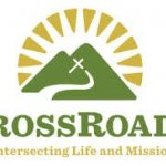 Camp Little Cross Roads - Amherst, VA - RV Parks