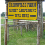Greenville Farm Family Campground - Haymarket, VA - RV Parks
