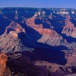 Grand Canyon / Williams KOA - Williams, AZ - RV Parks