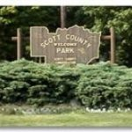 Scott County Park - Eldridge, IA - County / City Parks