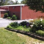 Frederick County 4-H Camp & Activities Center - Frederick, MD - RV Parks