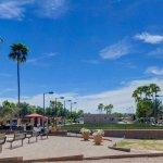 Valle Del Oro RV Resort - Mesa, AZ - RV Parks
