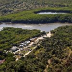 KOA Kampground-Naples/Marco - Naples, FL - KOA
