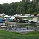 Quality Camping Inc - Marshall, MI - RV Parks