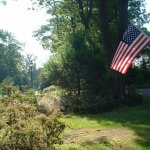 Cranberry Run Campground - East Stroudsburg, PA - RV Parks