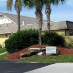 Barrington Hills RV Resort - Hudson Hills, FL - Encore Resorts