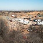 Little Sahara State Park - Waynoka, OK - Oklahoma State Parks