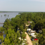 Elliotts Landing & Campground - Rimini, SC - RV Parks