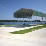 Tranquility Bay - Zwolle, LA - RV Parks