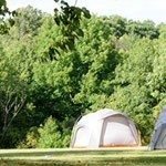 Camp Sullivan  - Oak Forest, IL - County / City Parks