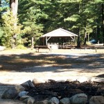 Pinewood Lodge Campground - Plymouth, MA - RV Parks
