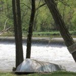 Whispering Falls Campground - Warsaw, OH - RV Parks