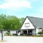 Southern Trails RV Resort - Unadilla, GA - RV Parks