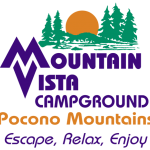 Mountain Vista Campground - East Stroudsburg, PA - RV Parks
