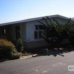 Sea Oaks - Los Osos, CA - RV Parks