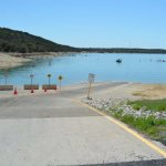 Scenic Cove Campground - Graford, TX - Free Camping