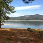 Logger Campground - Truckee, CA - RV Parks