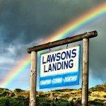 Lawsons Landing  - Dillon Beach, CA - RV Parks