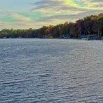 Cherry Lake 4-H Camp - Madison, FL - RV Parks