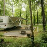 Pennyrile Forest State Resort Park - Dawson Springs, KY - Kentucky State Parks