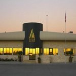 Avion Flight Centre - Midland, TX - RV Parks