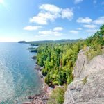 Tettegouche State Park - Silver Bay, MN - Minnesota State Parks