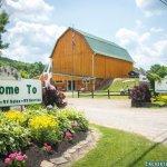 Triple R Camping Resort - Franklinville, NY - RV Parks