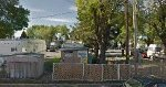 Bend-Keystone Rv Park - Bend, OR - RV Parks
