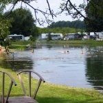 Oaks Resort - Munith, MI - RV Parks