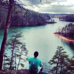 Keowee - Toxaway State Park - Sunset, SC - South Carolina State Parks