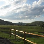 Hart Ranch Camping Resort - Rapid City, SD - RV Parks