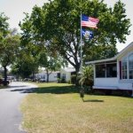 Space Coast RV Resort - Rockledge, FL - Encore Resorts