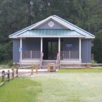Altamaha Regional Park - Brunswick, GA - County / City Parks