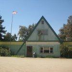 Eagles Nest Resort - Porterville, CA - RV Parks