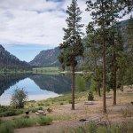 Alta Lake State Park - Pateros, WA - Washington State Parks