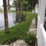 Palm Lake Rv Resort - Bonita Springs, FL - RV Parks
