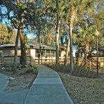 Gemini Springs Park - DeBary, FL - County / City Parks