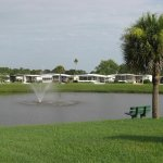 Heritage Plantation - Vero Beach, FL - RV Parks