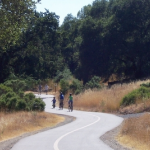 Spring Lake Regional Park - Santa Rosa, CA - County / City Parks