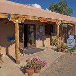 Los Sueños de Santa Fe RV Park & Campground - Santa Fe, NM - RV Parks