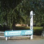 Riverside Rv Park & Campground - Bellevue, ID - RV Parks