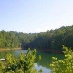 Woodring Branch Campground - Chatsworth, GA - RV Parks