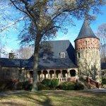 John James Audubon State Park - Henderson, KY - Kentucky State Parks
