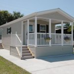 Rainbow RV Resort - Cottage Rental