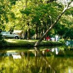 Indian Valley Campground - Middleville, MI - RV Parks
