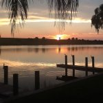 Big Lake Lodge & RV Park - Okeechobee, FL - RV Parks