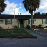 Aloha Estates Inc - Bradenton, FL - RV Parks