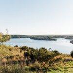 Lake Mackenzie Park - Silverton, TX - County / City Parks