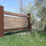 Lewis & Clark State Park - Onawa, IA - Iowa State Parks