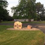 KAMP Komfort - Carlock, IL - RV Parks